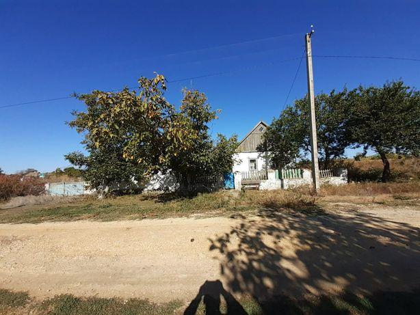 Продам дом в С Качкаривка херсонский области