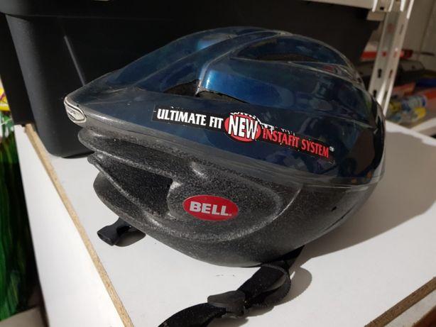 BELL: Capacete de Proteção