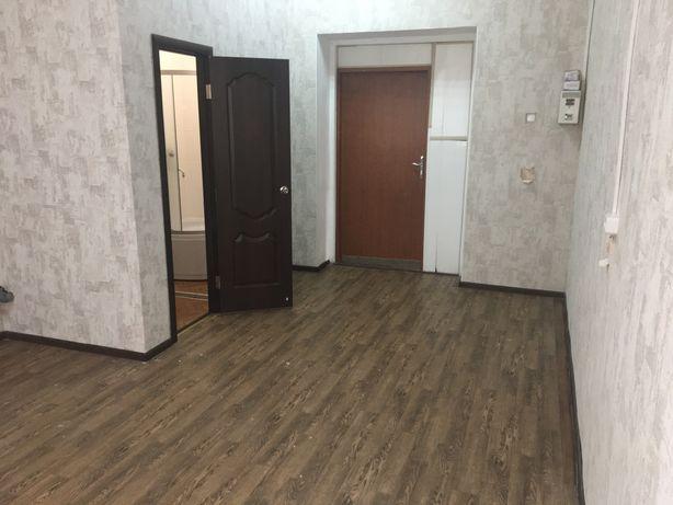 Срочно Продам квартиру (гостинку)