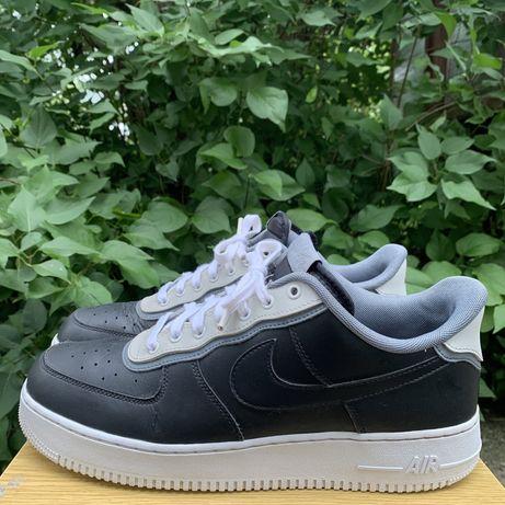 Кроссовки Nike Air Force 1 Jordan react zoom max
