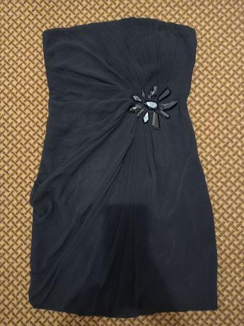 Платье Aggie размер s