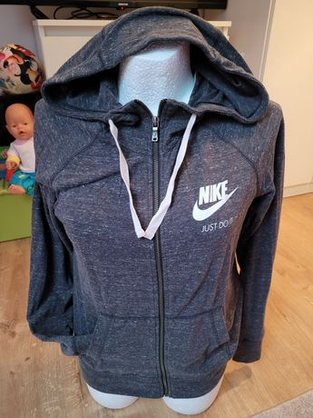 Bluza Nike Just Do It r.M