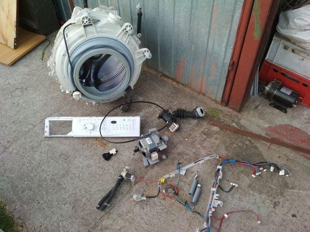 Części do pralki AWO6121 AWO43140