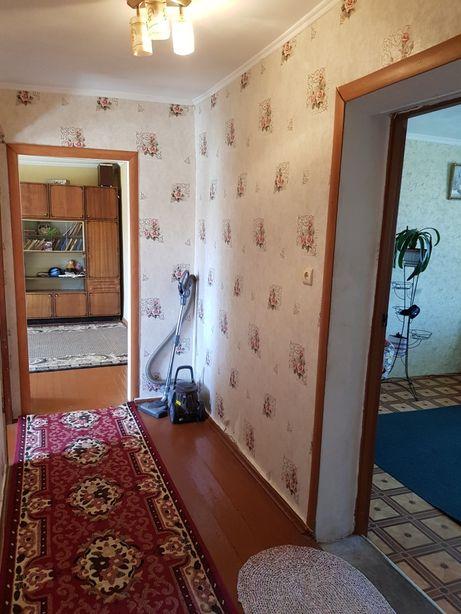 Продам дом в селе Ракшивка в 25 км от города Днепр Днепровского района