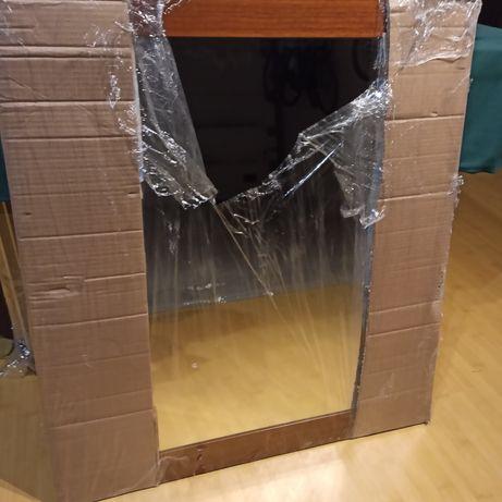 Espelho para quarto holl de entrada