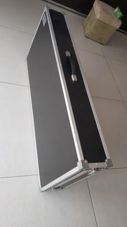 Case CDJ 2000 cdj 400 djm 800 walizka konsola