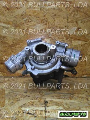 54389_700_006 Turbo Renault Megane Diesel Estate 1.5 Dci [2009_