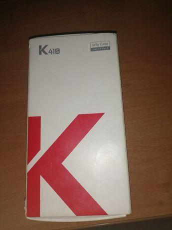 LG K41s Sprzedam