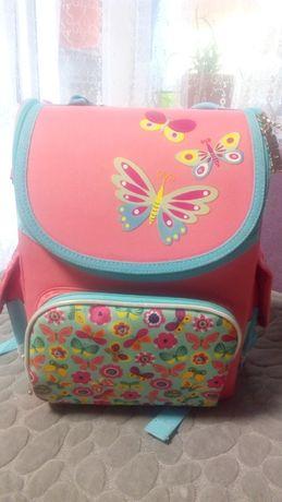 Школьный рюкзак Smart для 1-4 классов
