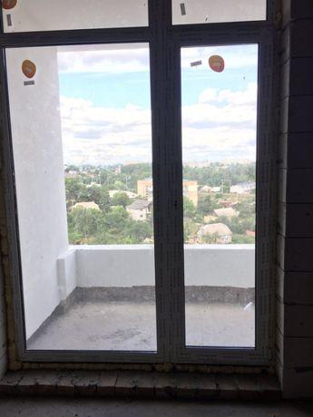 Шикарная 2х уровневая квартира в Центре Ипеня! Рассрочка в гривне!