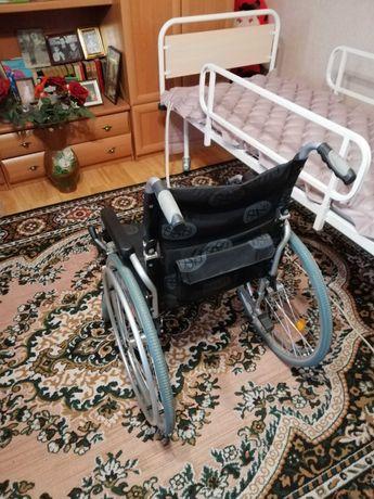Товары для инвалидов