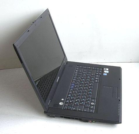 рабочий ноутбук Samsung