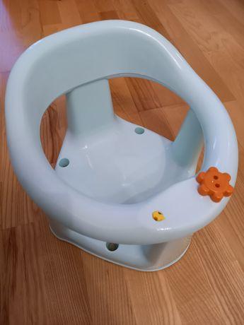 Підставка для купання, сиденье для купания