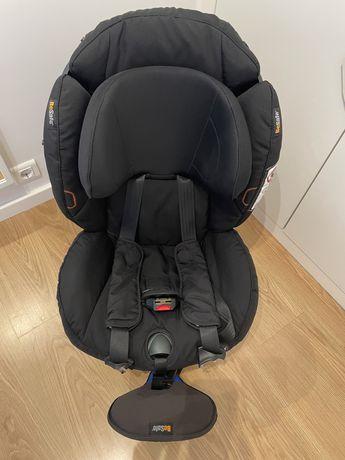 Cadeira Besafe Izi Plus x1