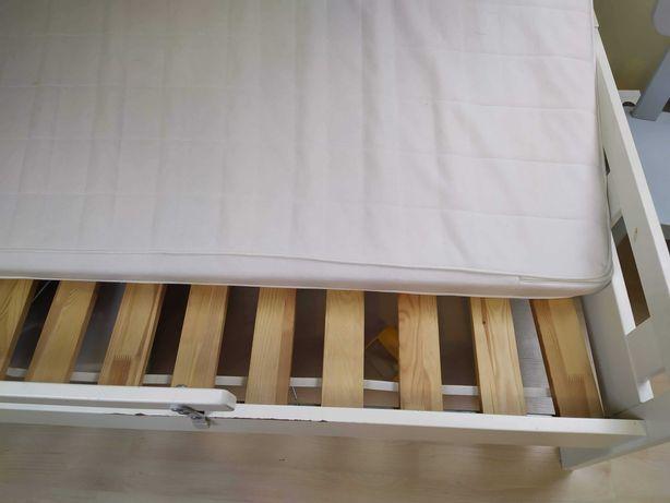 Łóżko dla dziecka Kritter Ikea