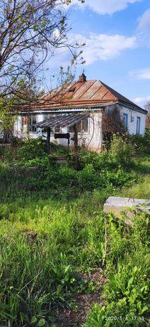 Продам будинок в Благодатному