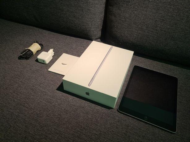 iPad 9.7, IDEAŁ, jak nowy