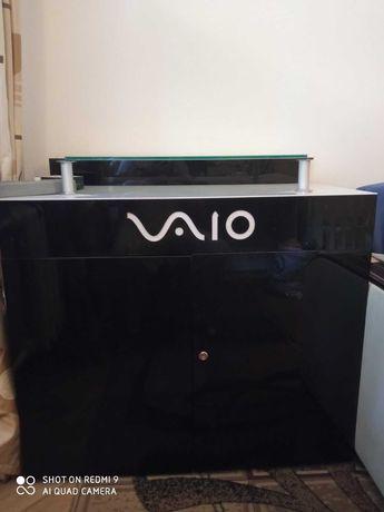 тумба експозиційна Sony Vaio