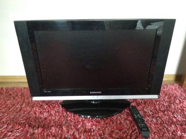 Telewizor Samsung LE27S71BX