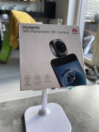 Kamera 360 Huawei Panasonic VR Camera USB C