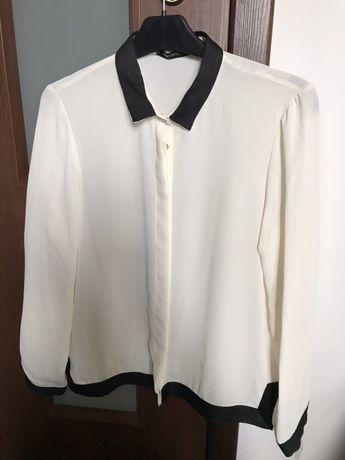 Nowa z metka koszula Zara Basic 34XS