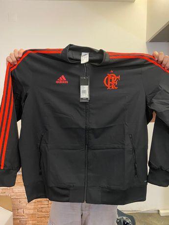 Casaco oficial Flamengo