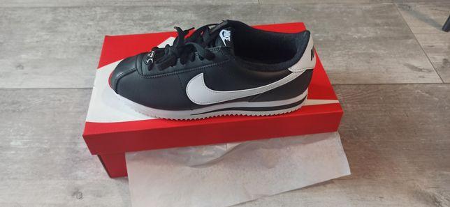 Adidasy Nike Cortez 39 skora
