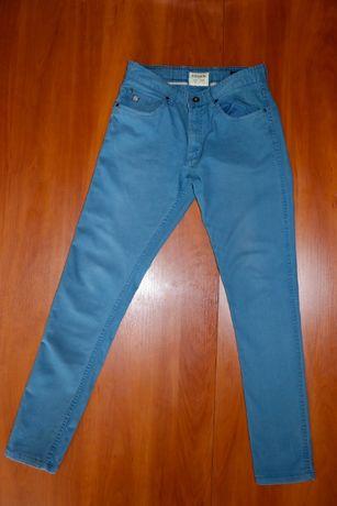 Джинсы брюки штаны распродажа дешево недорого