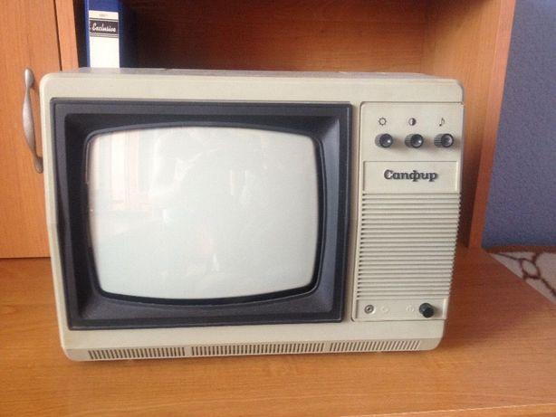 Продам телевизор Сапфир 23ТВ-307 в идеальном состоянии, как новый!