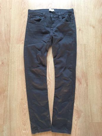Spodnie Zara Boys 152