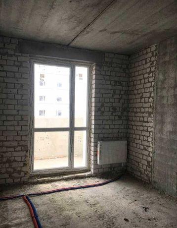 ЖК СКАЗКА 1 комнатная квартира Холодная гора