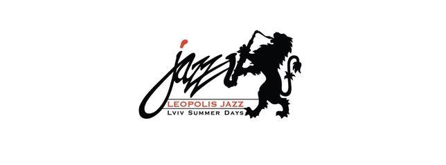 СРОЧНО Продам билеты на Leopolis Jazz Fest 2021