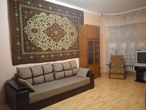 Сдам однокомнатную квартиру район Таврии Вузовский. От хозяина.