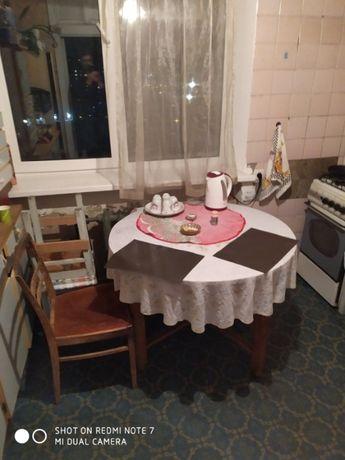 комната 16 м2 в 4 х комнатной квартире без хозяев пр. Лобановского 53