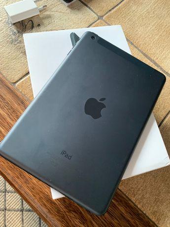 iPad mini WiFi 16gb Cellular