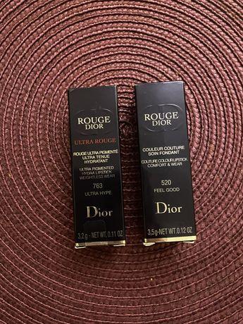 Продам Dior ОРИГИНАЛ