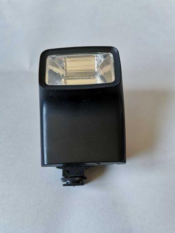 Lampa błyskowa Toshiba 227