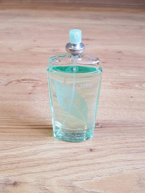 Perfumy damskie Elizabeth Arden Green Tea Scent Spray 100 ml