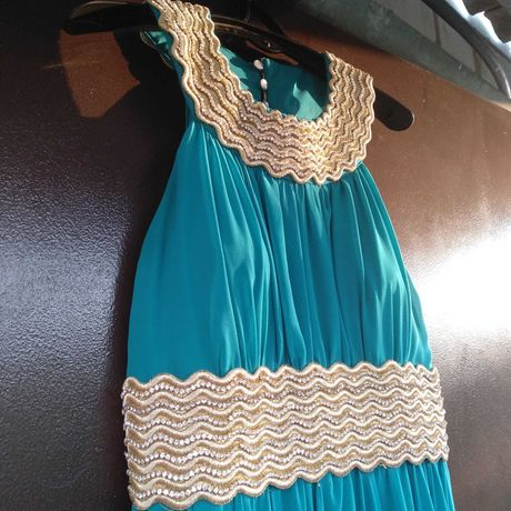 Платье для праздников Вечернее выпускное свадебное р.44-46. 170-180 см
