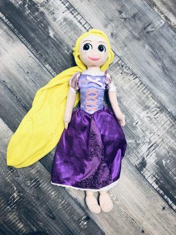 Продам мягкую куклу Рапунцель