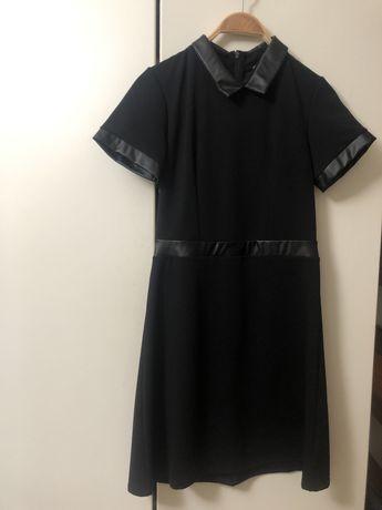 Vestido Morgan S