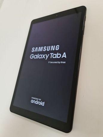 Samsung Galaxy Tab A 2018 10.5 WiFi SM-T590 czarny FV23% gr A/B