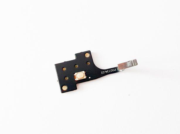 Przycisk przełącznik do aparatury GL300C Phantom 3 Advanced/Profession