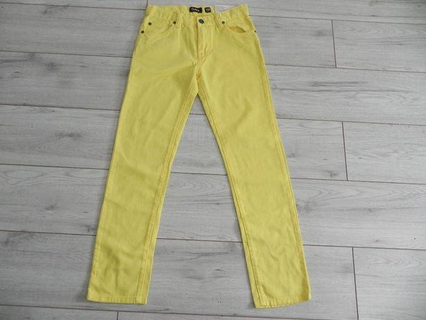 Sprzedam Nowe spodnie marki Cubus na 13 lat i 158 cm wzrostu