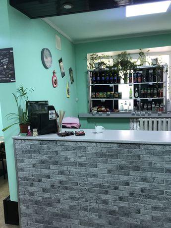 Продам Кафе(комплексы)