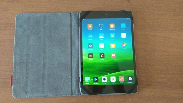 Xiaomi MiPad 2/16gb