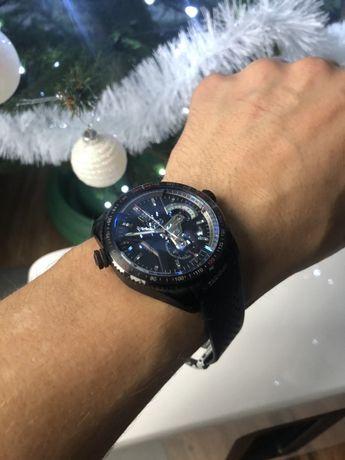 Tag Heurer Carrera zegarek