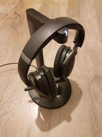 Słuchawki Avantree Aria Podio (ANC) minimalnie uszkodzone