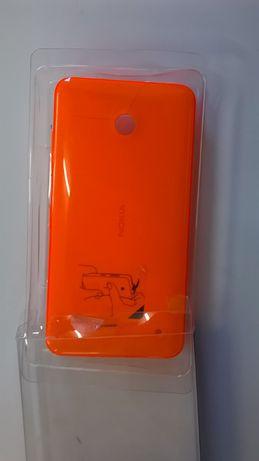 Nokia Lumia 630/635 etui