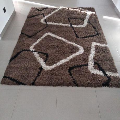 Carpete 1.60 x 2.30 mt